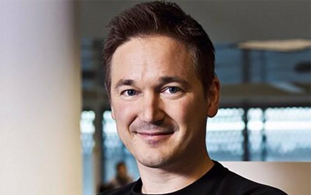 KUUM: Soomes avalikustati eelmise aasta tulud – nimekirja juhib Supercelli juht Ilkka Paananen