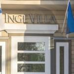 Soome poliitiku Paavo Väyryneni äri Eestis ei lähe eriti hästi – Pärnu Inge Villa on müügis