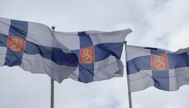 Üllatus: välismaalaste jaoks polegi Soome maailma kõige õnnelikum maa – pigem kallis ja ebasõbralik