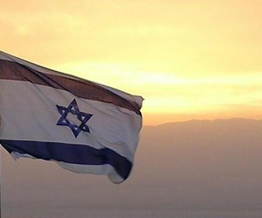 KUUM: Iisraelis alustati kolmandate vaktsiinidooside andmist, esimeste seas vaktsineeriti ära president