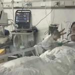 Hiinas suri koroonaviirusse 29-aastane arst, vanglates sajad uued nakatunud