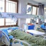 Iraani arstid: asi on hullem, kui välja paistab