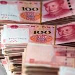 Rahapesu Hiina moodi: viiruse hirmus on hakatud sularaha läbi keetma (lisatud video)