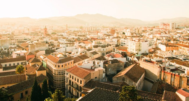 Hispaanias pannakse majandus seisma, aga mitte täielikult
