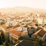 Mitmelt soomlaselt on Hispaanias elamisi ära võetud – isegi elektrit ei saa välja lülitada