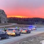 KUUM: Soomes kehtestatakse lähipäevil eriolukord