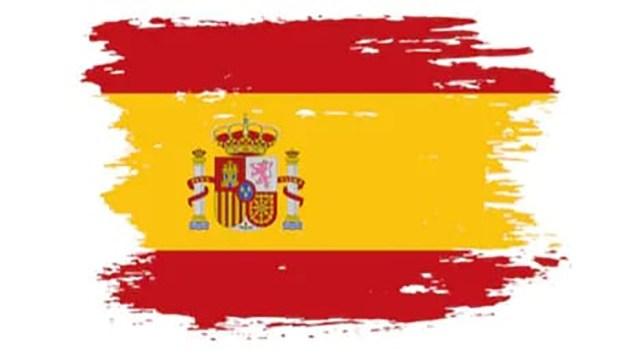KUUM: Hispaanias möllab koroona teine laine, massiliselt tühistatakse hotellibroneeringuid