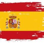 KUUM: Hispaanias kehtestati uuesti koroona eriolukord, mis kestab vähemalt maikuuni