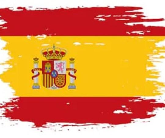 KARM: Madriid pannakse uuesti lukku