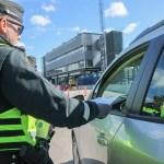 KUUM: Soome tahab kaheks nädalaks Eestiga piiri kinni panna