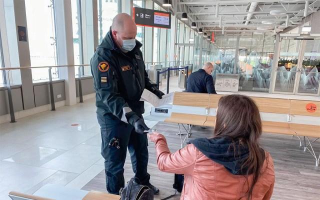 SISEINFO: Piiriületuse piirangud tulevad Soomes kuuks ajaks alates kolmapäevast, valitsus annab aru kell 20
