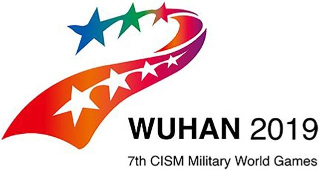KUUM: Wuhanis oli midagi korrast ära juba 2019. aasta oktoobris, mil haigestusid massiliselt sõjaväelaste MM-il käinud sportlased