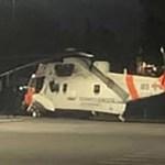 Öösel pussitati Norras kolme naist, üks suri ja üks on kriitilises seisus haiglas