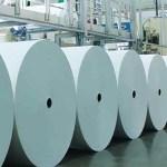 StoraEnso sulgeb kaks suurt paberitehast, tööta jääb 1100 inimest