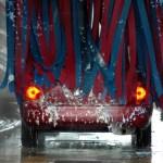 Soomes tuli mees autopesulas keset pesu autost välja – ise ka ei osanud seletada, miks