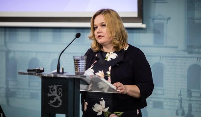 KUUM: Soome valitsus läks reisipiirangute leevendamise otsusega seoses tülli