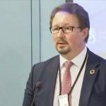 Soome koroonastrateegia on muutumas: keskendutakse rohkem vaktsineerimistele, mitte enam nakatumistele