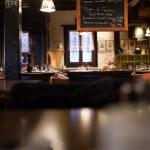 Helsingi pubis oli ulatuslik kokkupuude koroonaga