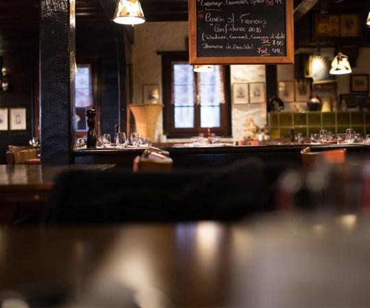 Soomes seadus muutub: ööklubide ja pubide klientide arvu piiratakse poole võrra