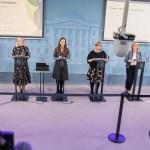 KUUM: Soome valitsus on valmistanud ette väljas liikumise keelu kehtestamise