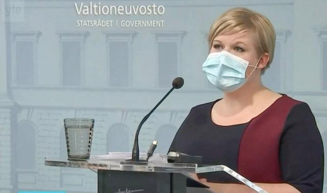 KUUM: Soome valitsus kõigub, erimeelsused majanduse arengu osas