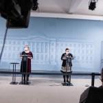 NB! Soome valitsuse uued meetmed koroona leviku pidurdamiseks