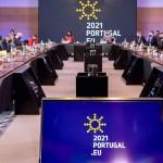 Portugali ministril tuvastati koroona pärast kohtumist Euroopa tippjuhtidega, juhid suunati karantiini