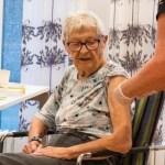 Norra teatas, et need inimesed, kes surid vahetult peale vaktsineerimist ei surnud tegelikult vaktsiini tõttu