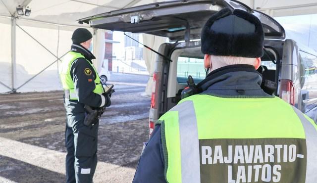 Soome valitsus avalikustas koroonapiirangute kaotamise kava – see on avatud kommenteerimiseks