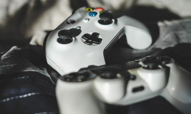 Vaimne tervis ja online mängud: mida peaksid kindlasti meeles pidama