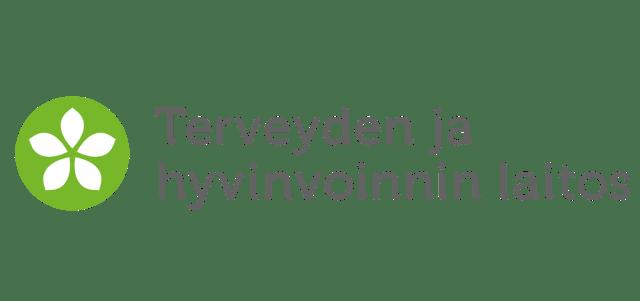 Soome terviseamet lühendas kohustusliku karantiini pikkuse 10 päevani