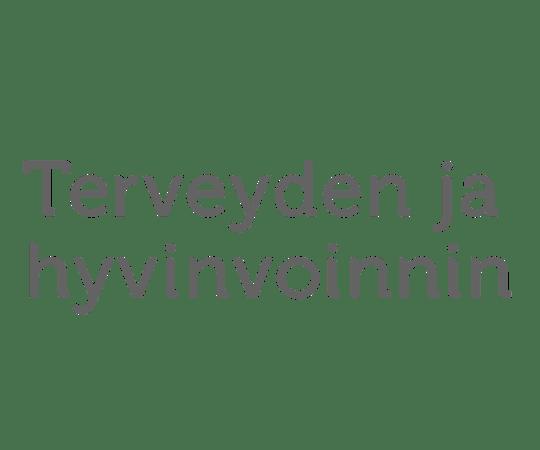Soome terviseamet loobub igapäevasest koroona nakatumiste numbrite avaldamisest – see pole enam oluline näitaja