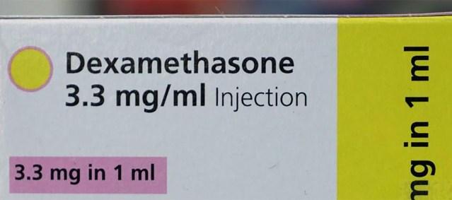 Koroonahaiguse vastu on leitud tõhus ravim, mida soovitatakse ka kodustele patsientidele