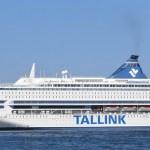 KUUM: Tallink tühistas enam kui 10 000 soomlase kruiisid Tallinna