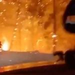 VIDEO: Põrgulikud tulekahjud Türgi turismisihtkohas