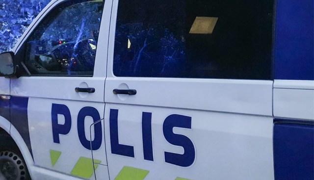 Vantaal oli noorte kaklus, kohale kutsuti politsei ja kiirabi