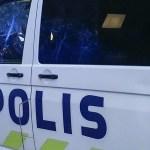 Soome rahvasaadiku kodus korraldati läbiotsimine – pojal oli narkootikume