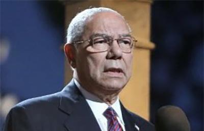KUUM: täielikult vaktsineeritud endine USA välisminister suri koroonasse