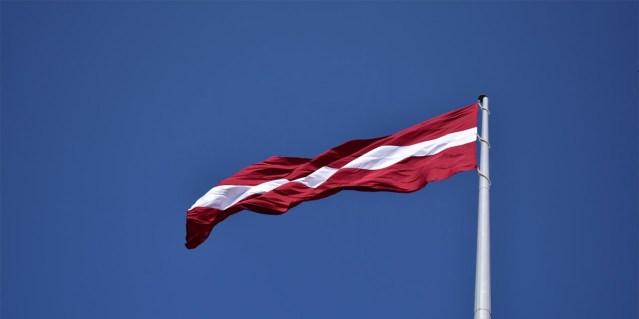 KUUM: Läti läheb homsest lukku – keelatud on kõik üritused, õhtuti tuleb istuda kodus, õpilased lähevad kaugõppele