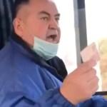 VIDEO: Kõige viisakam bussijuht
