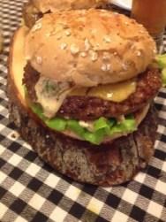 2410-hamburgersaus