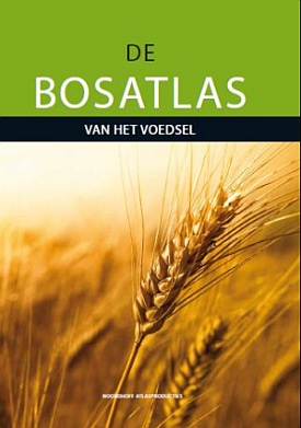 2011-bosatlas