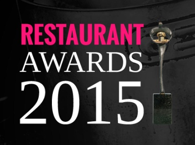 Restaurant Awards