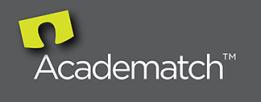 Academatch, UK