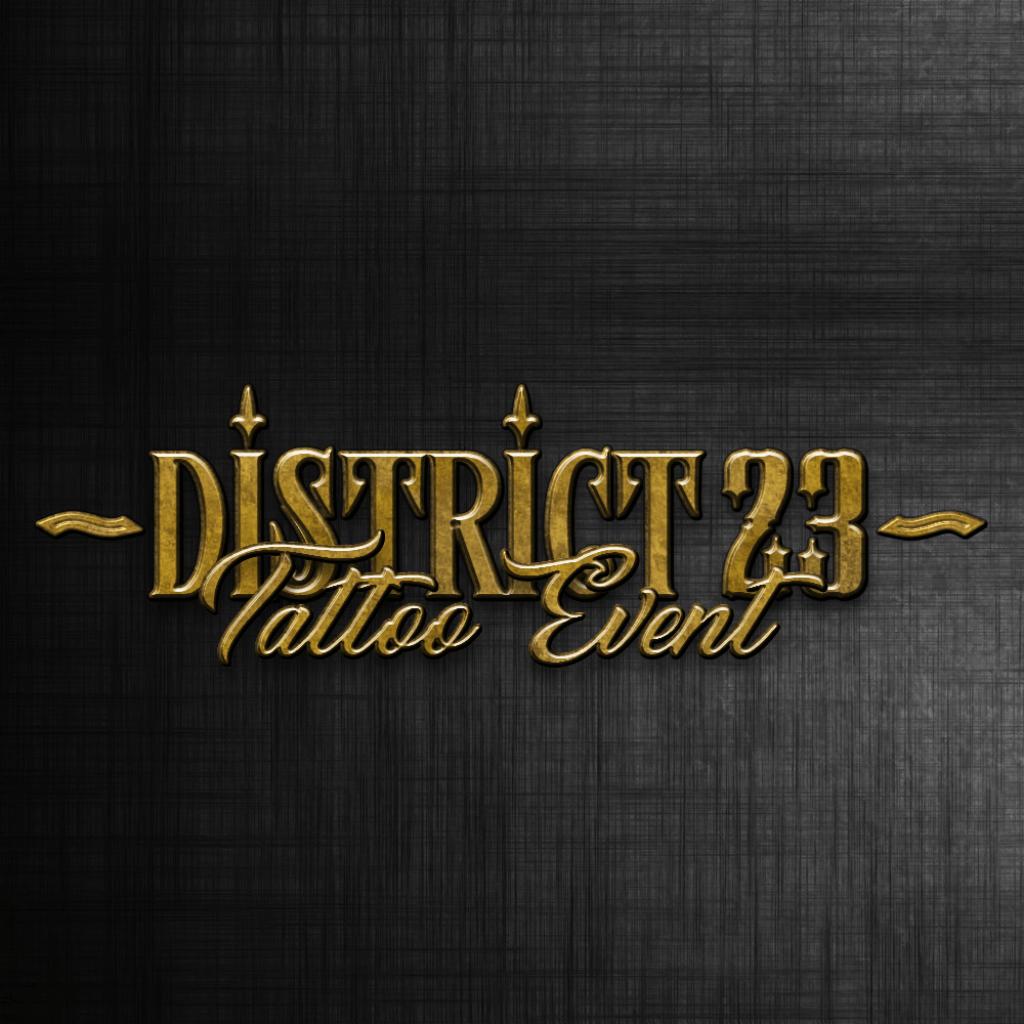 Dis23
