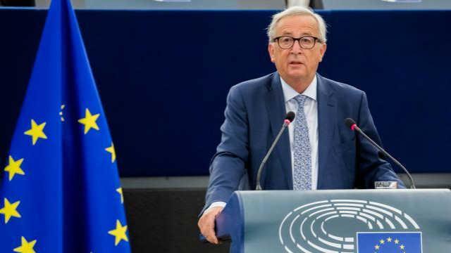 Jean-Claude Juncker 640x360