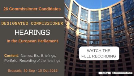 Copia di V2 Commissioners Hearings 2019 (1)