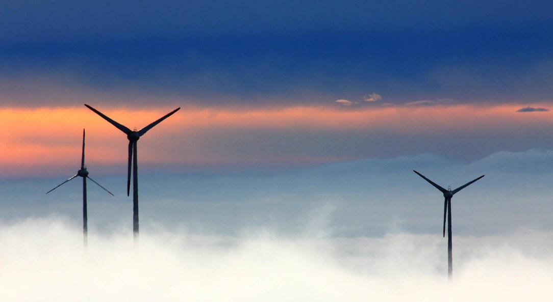 Energy sources 1200x700 - eEuropa 2019