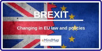 Brexit changes Banner 800x400 - eEuropa 2019 (3)