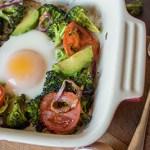 gegrilde-groenten-oven_recept